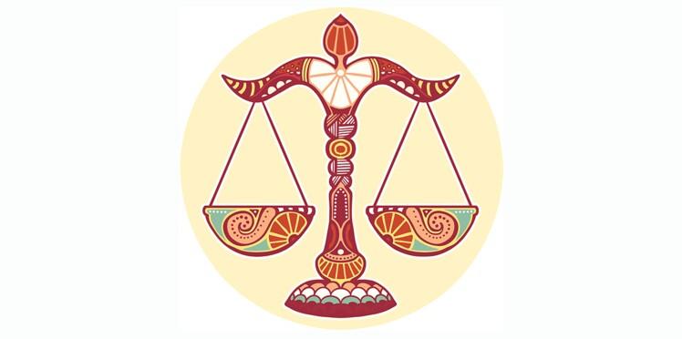 Balance : 10 conseils pour bien commencer 2017 par Marc Angel