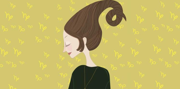 Capricorne : ce que révèle votre ascendant