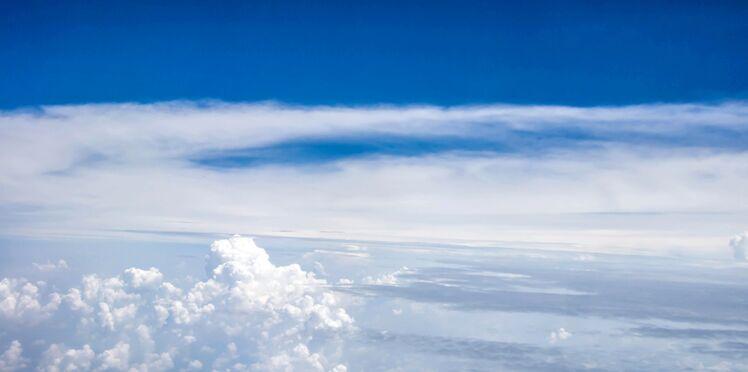 Gémeaux, Balance, Verseau : les signes d'Air du zodiaque