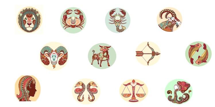 Horoscope : 10 conseils pour 2017, signe par signe, par Marc Angel