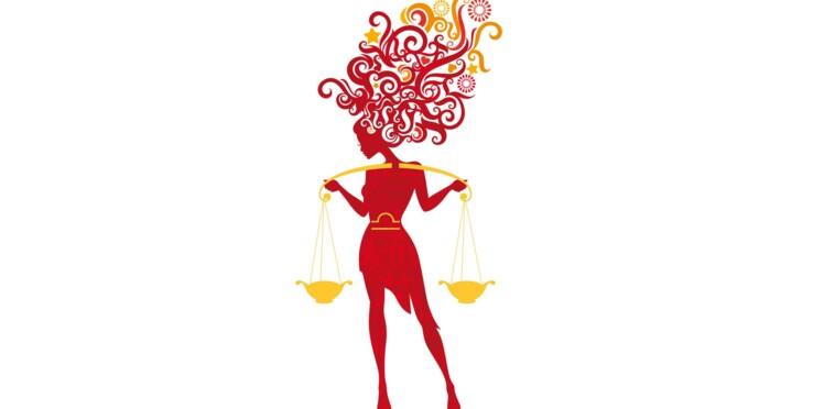 Horoscope 2017 de la Balance : quelle rentrée pour ce signe astrologique ?