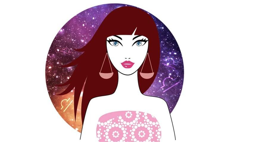Horoscope 2017 Balance : toutes nos prévisions