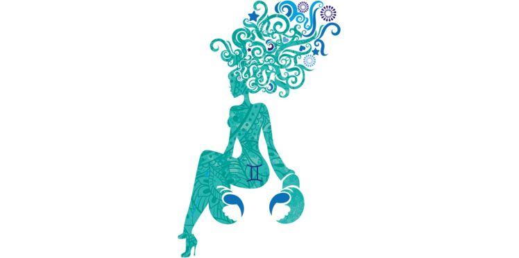 Horoscope 2017 du Cancer : quelle rentrée pour ce signe astrologique ?