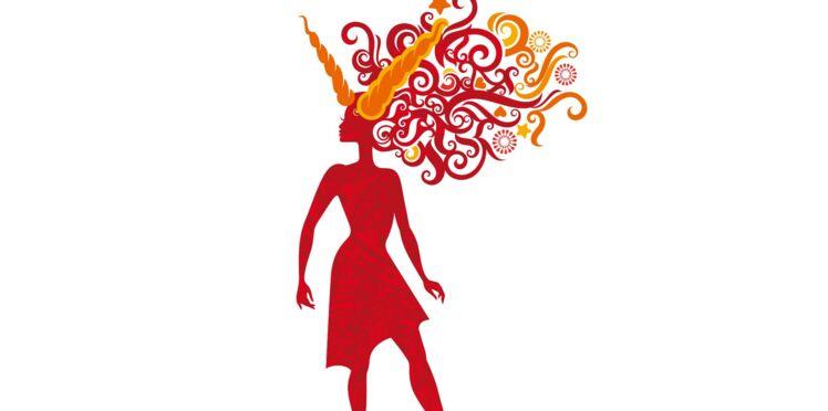Horoscope 2017 du Capricorne : quelle rentrée pour ce signe astrologique ?