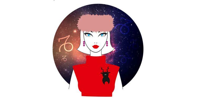 Horoscope 2017 Capricorne : toutes nos prévisions