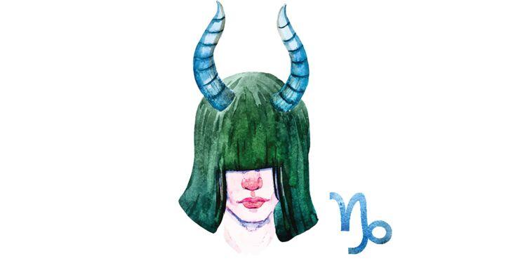 Horoscope 2017 de la femme et de l'homme Capricorne, décan par décan