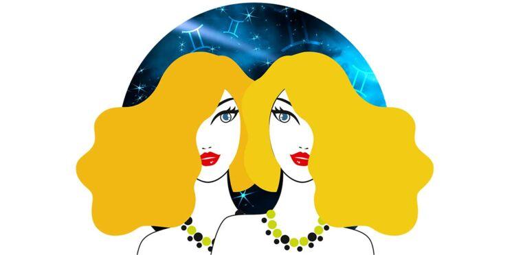 Horoscope 2017 Gémeaux : toutes nos prévisions