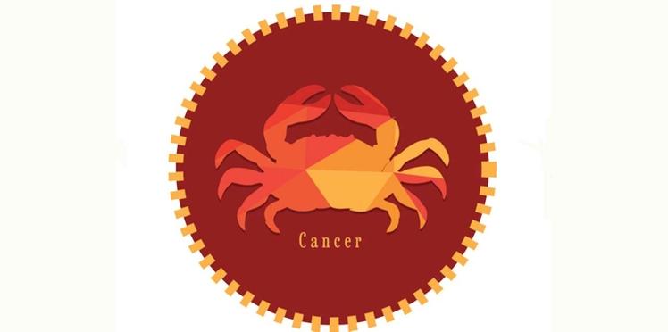 Horoscope 2017 gratuit du Cancer par Marc Angel