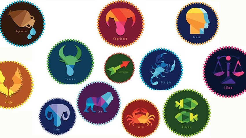 Horoscope 2017 gratuit par Marc Angel : toutes ses prévisions pour l'année