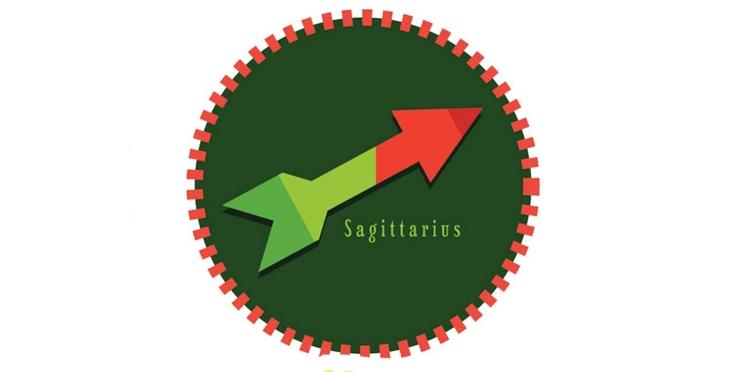 Horoscope 2017 gratuit du Sagittaire par Marc Angel