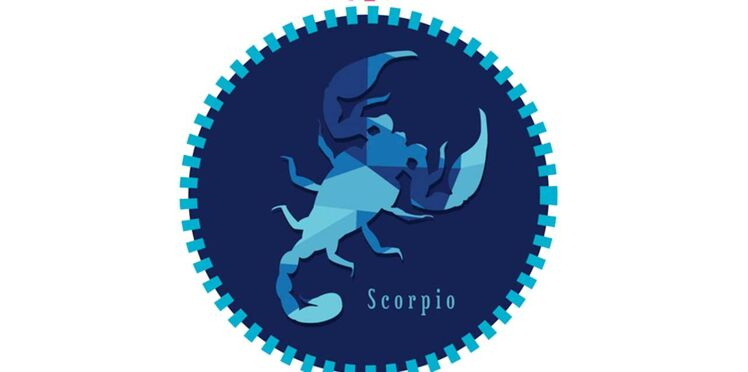 Horoscope 2017 gratuit du Scorpion par Marc Angel