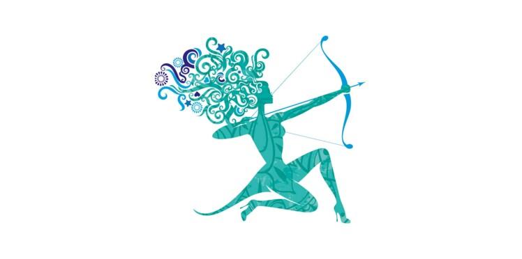 Horoscope 2017 du Sagittaire : quelle rentrée pour ce signe astrologique ?