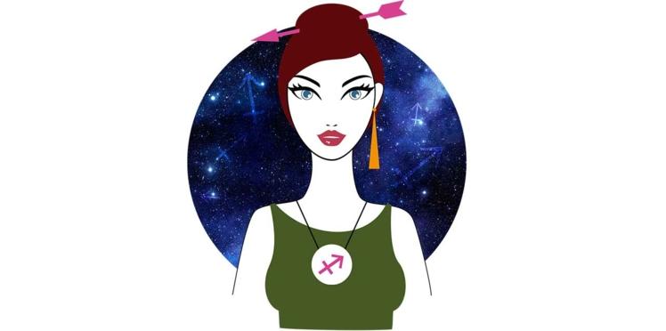 Horoscope 2017 Sagittaire : toutes nos prévisions