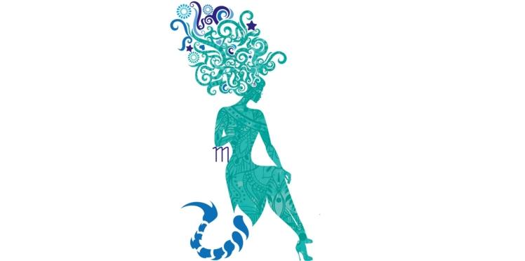 Horoscope 2017 du Scorpion : quelle rentrée pour ce signe astrologique ?