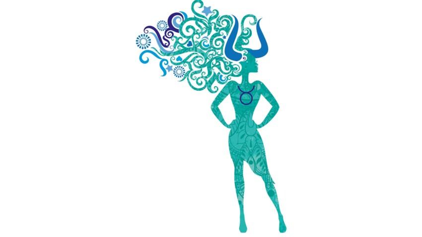 Horoscope 2017 du Taureau : quelle rentrée pour ce signe astrologique ?