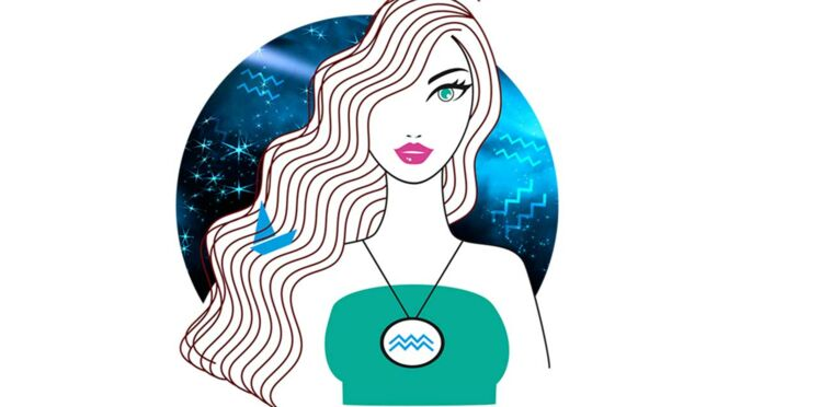 Horoscope 2017 Verseau : toutes nos prévisions