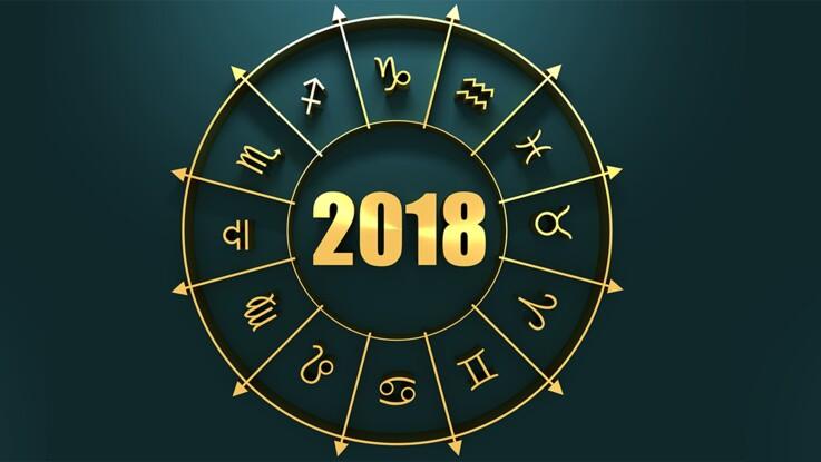 ascendant horoscope francais