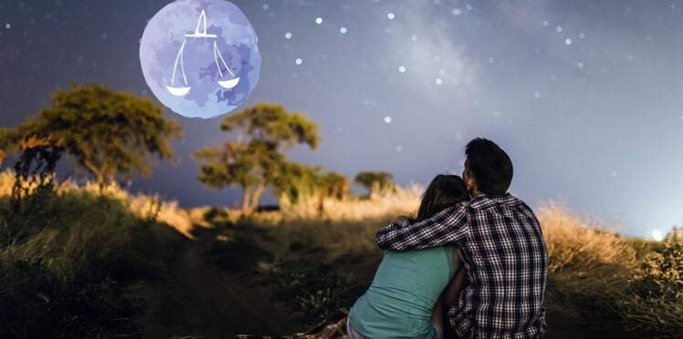 Horoscope 2018 de la Balance : quelles rencontres pour ce signe astrologique ?