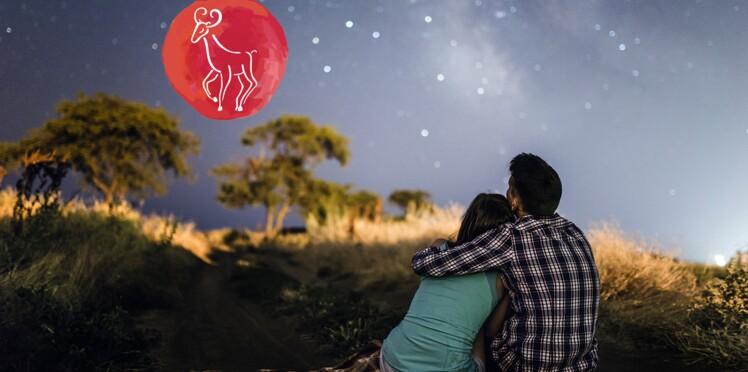 Horoscope 2018 du Bélier : quelles rencontres pour ce signe astrologique ?