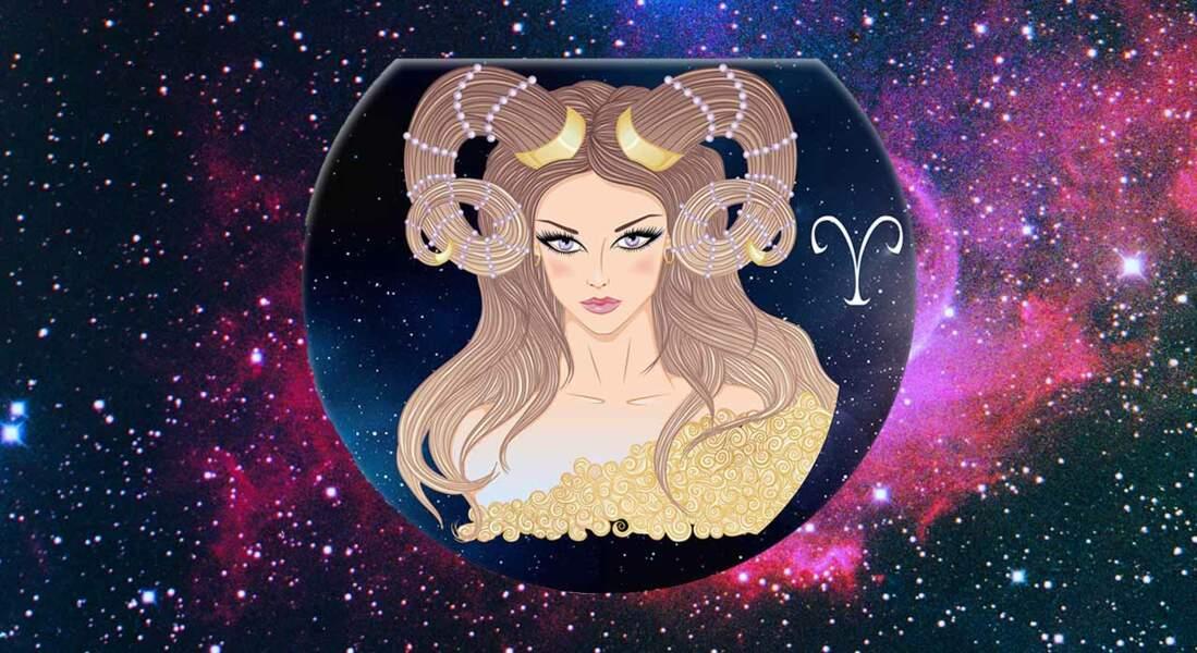 Horoscope 2018 du Bélier : toutes nos prévisions