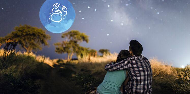Horoscope 2018 du Cancer : quelles rencontres pour ce signe astrologique ?