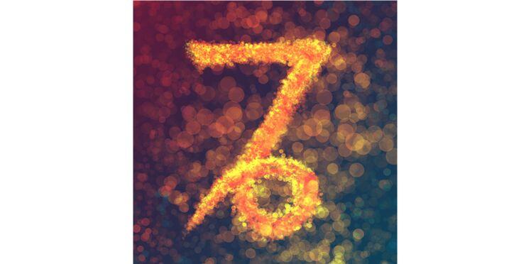 Horoscope 2018 du Capricorne : nos prévisions selon votre ascendant
