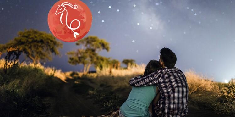 Horoscope 2018 du Capricorne : quelles rencontres pour ce signe astrologique ?
