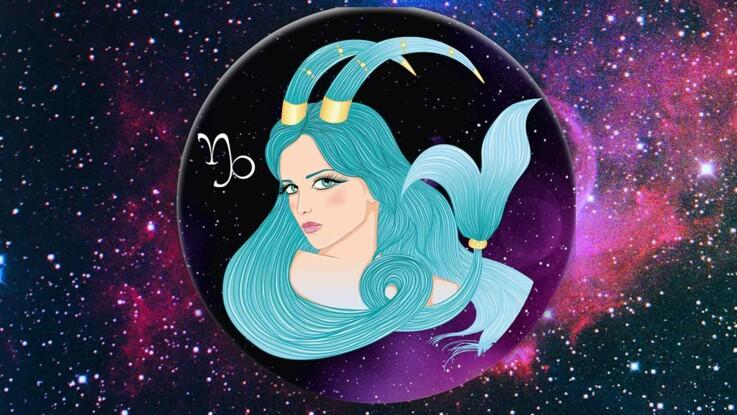 Horoscope 2018 du Capricorne : toutes nos prévisions