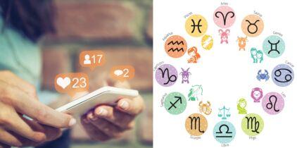 Horoscope : connaissez-vous la recette du bonheur pour votre