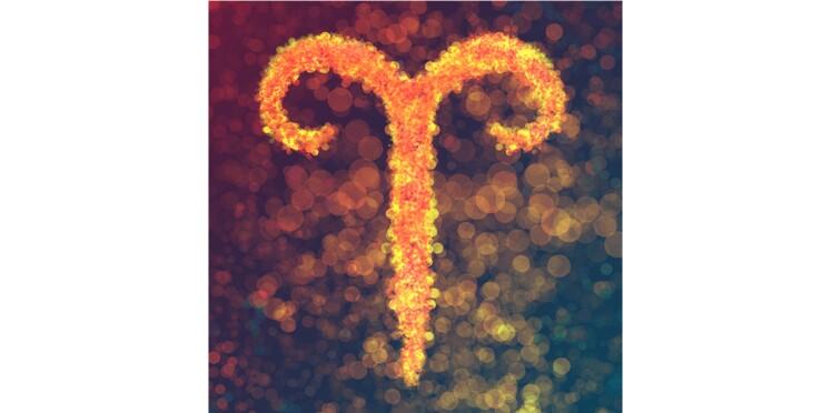 Horoscope 2018 du Bélier : nos prévisions selon votre ascendant