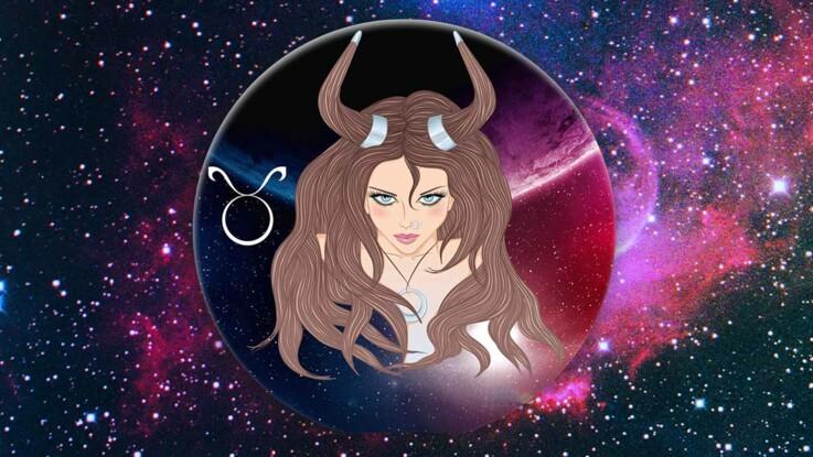 Horoscope 2018 du Taureau : toutes nos prévisions
