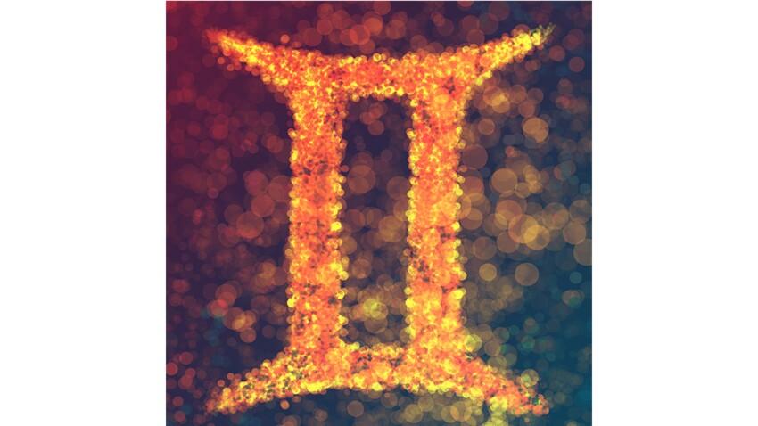 Horoscope 2018 du Gémeaux : nos prévisions selon votre ascendant