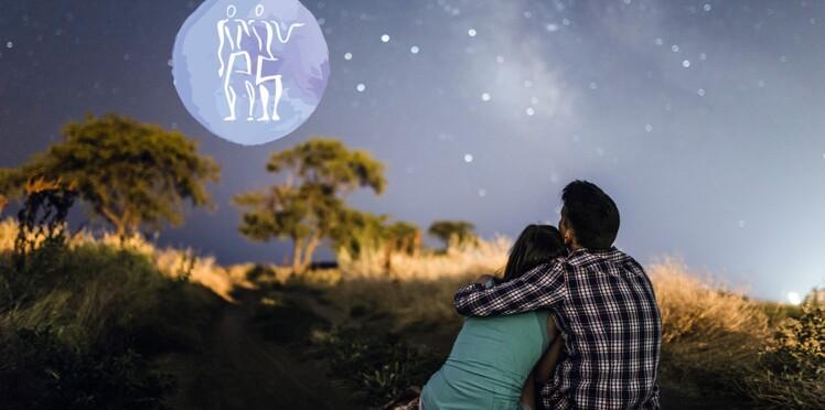 Horoscope 2018 du Gémeaux : quelles rencontres pour ce signe astrologique ?