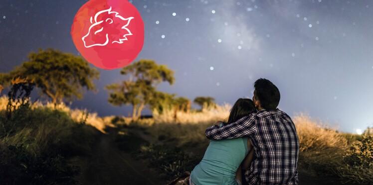 Horoscope 2018 du Lion : quelles rencontres pour ce signe astrologique ?