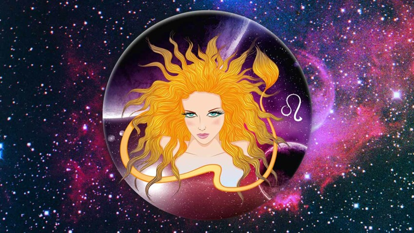 Horoscope 2018 du Lion : toutes nos prévisions