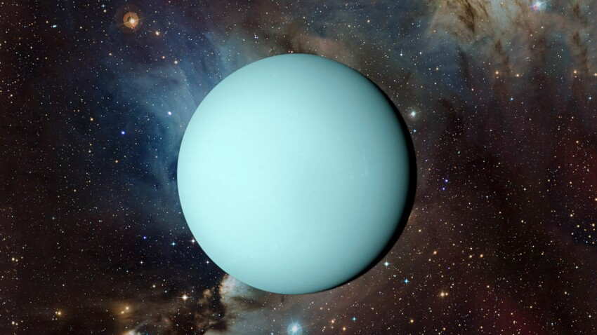 Horoscope 2018 : le retour d'Uranus le 16 mai