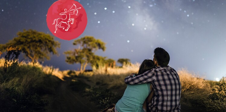 Horoscope 2018 du Sagittaire : quelles rencontres pour ce signe astrologique ?