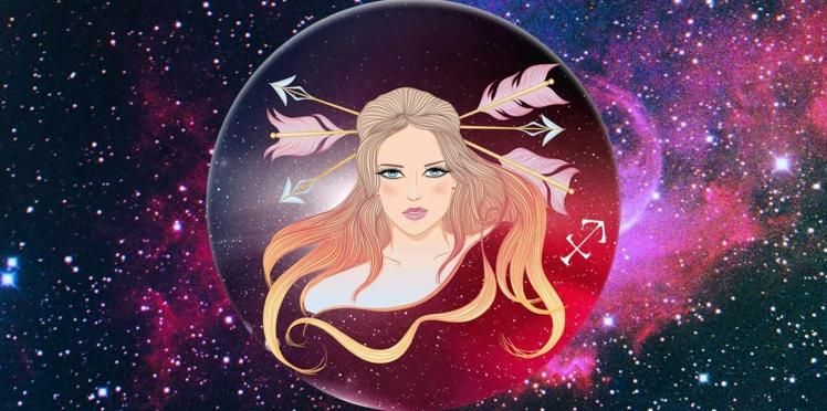 Horoscope 2018 du Sagittaire : toutes nos prévisions