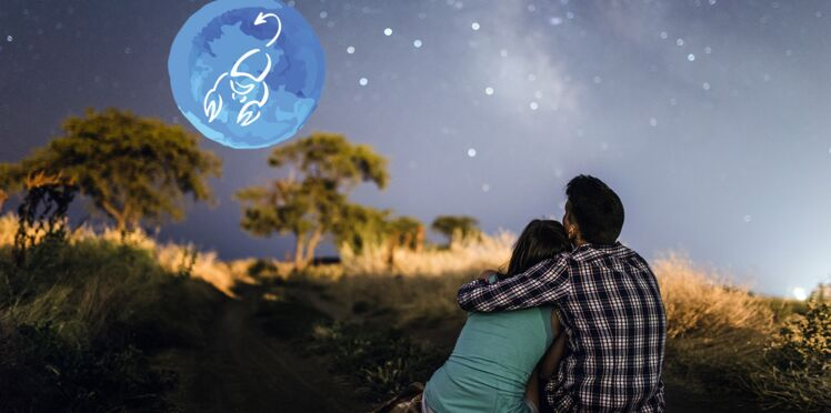 Horoscope 2018 du Scorpion : quelles rencontres pour ce signe astrologique ?