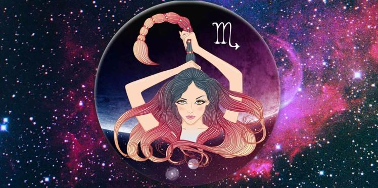 Horoscope 2018 du Scorpion : toutes nos prévisions