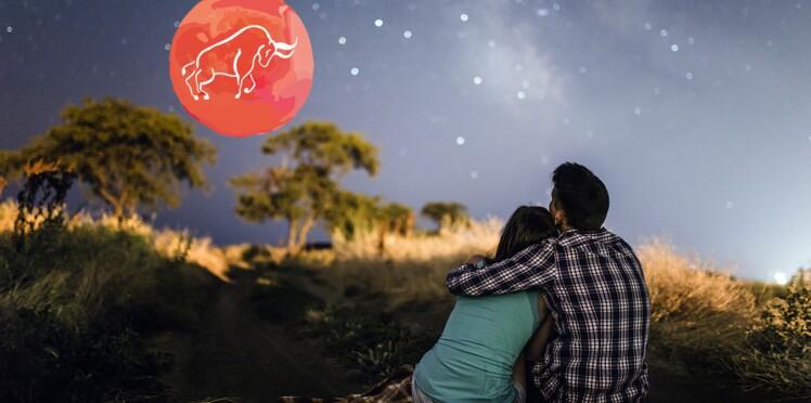 Horoscope 2018 du Taureau : quelles rencontres pour ce signe astrologique ?