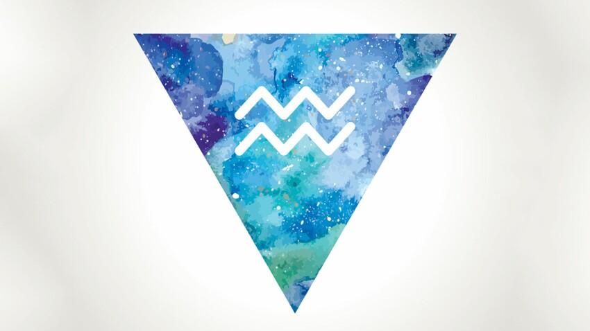 Horoscope 2018 du Verseau : nos conseils pour être au top