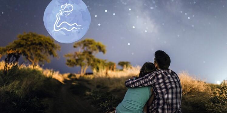 Horoscope 2018 du Verseau : quelles rencontres pour ce signe astrologique ?