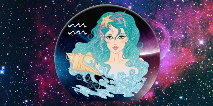 Horoscope 2018 du Verseau : toutes nos prévisions