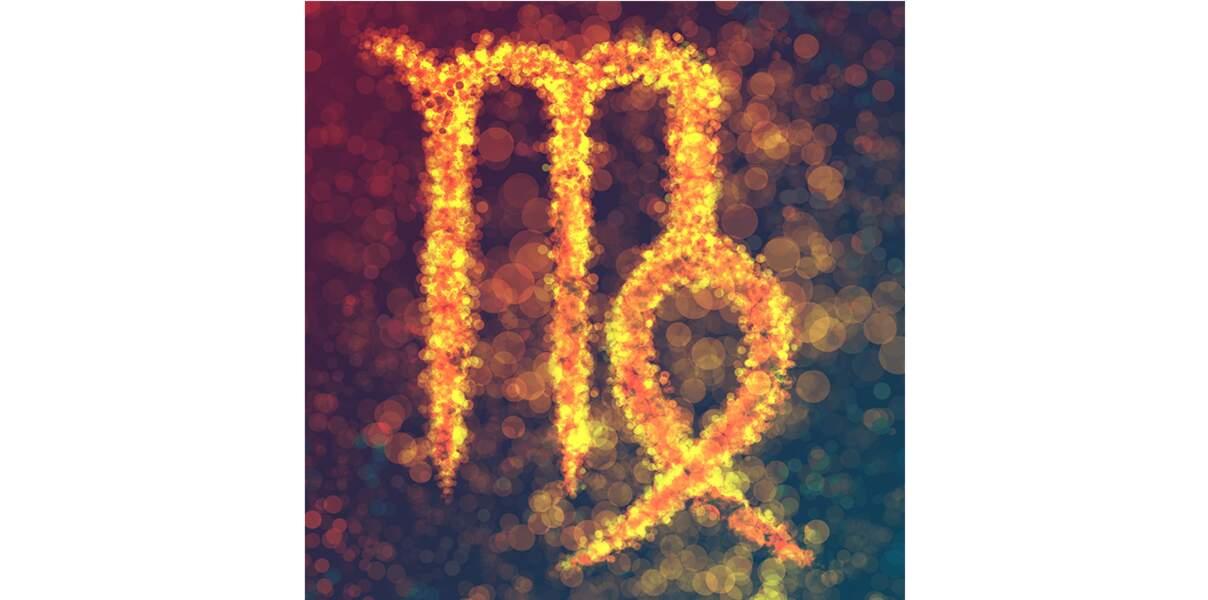 Horoscope 2018 du Vierge : nos prévisions selon votre ascendant