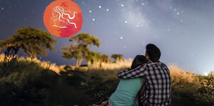 Horoscope 2018 de la Vierge : quelles rencontres pour ce signe astrologique ?