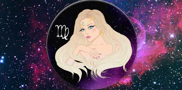 Horoscope 2018 de la Vierge : toutes nos prévisions