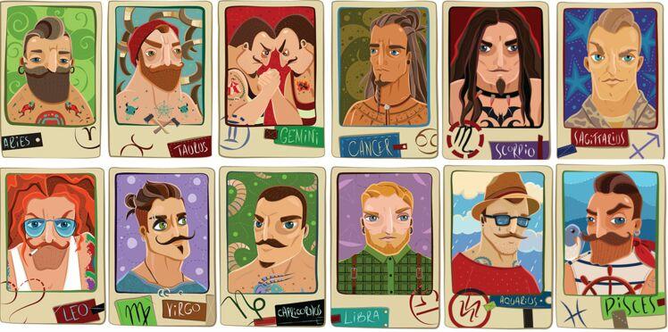 Horoscope gratuit : amour, amitié… les compatibilités entre les signes selon Marc Angel