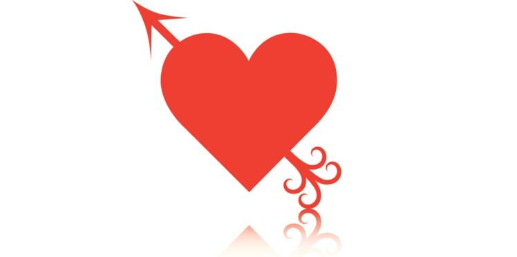 Horoscope amour du Sagittaire pour 2018