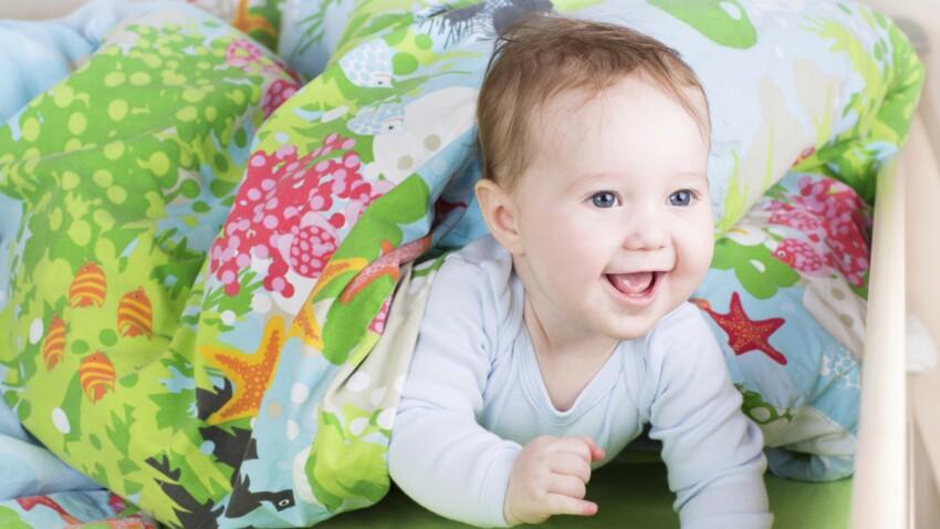Horoscope bébé : les astres vous éclairent sur son tempérament